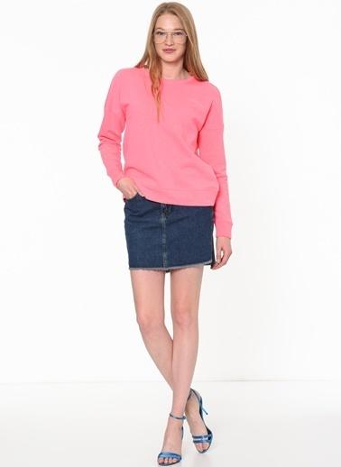 Sweatshirt-Only